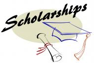 Scholarship Programs 2016 for (Balochistan & Southern Districts of KPK)