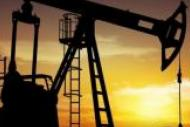 Discovery Of Oil And Gas At Chanda Well # 05