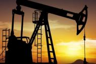 Discovery of Gas Condensate at Mangrio Well # 01